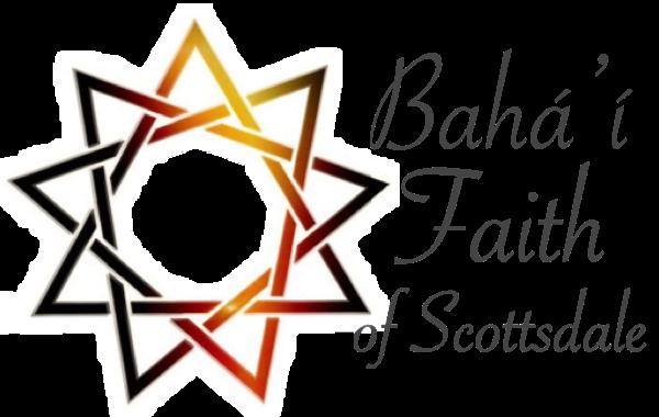 Bahá'í Faith
